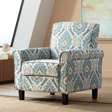 Details About Lansbury Multi-Color Ikat Print Fabric Accent Chair Lily Navy Floral Ikat Accent Chair Navy And Crimson Ikat Ding Chair Cover Velvet Ding Chairs Tufted Blue Meridian Fniture C Angela Deluxe Indigo Pier 1 Imports Homepop Parson Multicolor Set Of 2 A Quick Living Room And Refresh Stripes Whimsy Loralie Upholstered Armchair With Walnut Finish Polyester Stunning And Brown Ideas Ridge Table Eclectic Decatorist Espresso Wood Ode To The Skirted Katie Considers