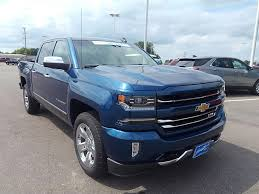 New & Pre-Owned Chevy Models For Sale In Minnesota Your Definitive 196772 Chevrolet Ck Pickup Buyers Guide 2018 Silverado 1500 Pickup Truck Year Make And Model Subu Hemmings Daily New 82019 Models Jackson In Middletown 2019 Chevy Trucks Allnew For Sale Review Ratings Edmunds American History First America Cj Pony Parts Retro Big 10 Option Offered On Medium Duty What Cars Suvs Last 2000 Miles Or Longer Money Rocky Ridge Lifted Gentilini Woodbine Nj Ctennial Edition Headlines 100 Years Of