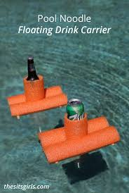 Captains Boat Chair Amazon by Best 25 Boat Cup Holders Ideas On Pinterest Cup Holders Cool