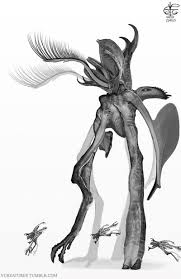 bureau steunk tree skipper s cousin by v4m2c4 deviantart com on deviantart