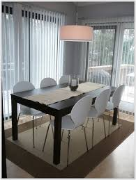 Ikea Dining Room Chairs by 28 Dining Room Sets Ikea Uk Dining Room Table Ikea Thelt Co