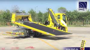 100 What Is The Best Truck For Towing No This Definitively Tow In World