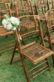 Ceremony Décor Photos - Bamboo Folding Ceremony Chair ... 2 Homeroots Kahala Brown Natural Bamboo Folding Chairs Unicoo Round Table With Two Brown Set Outdoor Ding 1 And 4 Lovdockcom 61 Inspirational Photograph Of Home Vidaxl Foldable Pcs Chair Stick Back Vintage Of 3 Csp Garden Eighteen Leather Style In Fine Button Tufted Ceremony Dcor Photos