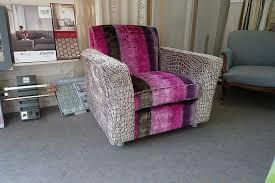 tapissier siege réfection fauteuil canapé c chantreuil tapissier rennes