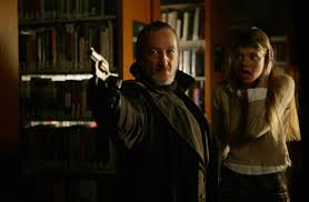 Michael Myers Actor Halloween 2 by Discussion Do You Want To See Dr Loomis In Next Year U0027s