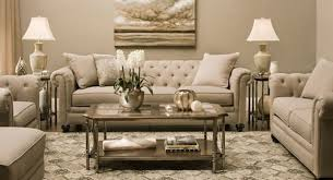 Raymour Flanigan Living Room Sets by August 2017 U0027s Archives Sofa End Tables Raymour And Flanigan Sofa