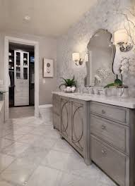 Bathroom Design Gallery — Deirdre Eagles Design Popular Of Bathroom Remodels For Small Bathrooms For Home Design Ideas Gallery Brenmar Cstruction Trends In 2019 Bold Decor Surprising Wet Room Ensuite Kitchen Bath Showrooms Remodeling Ma Ri Ct 30 Best Luxury Remodel Youtube New Restroom Designs Szenisch Tiny Africa Latest Be Inspired By Our Beautiful Kbsa Members Bathroom Design Gallery Kbsa