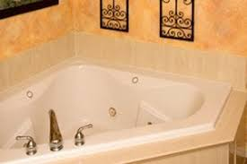 atlanta bathtub refinishing tubmaster tile refinishing suwanee ga