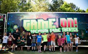 Gallery - Houston Texas Video Game Truck Party - Game On! Maryland Premier Mobile Video Game Truck Rental Byagametruckcom Gallery Houston Texas Video Game Truck Party On Therultimate Rolling In The Towns And Our Wichita Kansas Gametruck Long Island Games Lasertag Bubblesoccer Teens Unite Block Party West Palm Beach Youth Empowerment Center About Extreme Zone South Jersey Pladelphia Trailer Aways 5 Star Birthday Rollnplay Photo Gallery Photo Big Time On Wheels