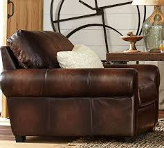 Pottery Barn Turner Sofa Look Alike by Interior Inspirations Decorating Tips For Creating A Cozy Den