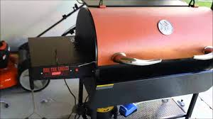 Pellet Grill - How To Clean A Rec-Tec Pellet Grill By ... Rec Tec Stampede Rt590 Pyramyd Air Coupon Code Forum Gabriels Restaurant Sedalia Smart Shopping During The Holidays Rec Tec Grills Coupon Ogame Dunkle Materie Line Play Pit Boss Deluxe 440d Wood Pellet Grill 440 Sq In Fabletics April 2018 Rumes Planet Kak Industries Discount Pte Vouchers Australia 10 18 15 Inserts Kerry Toyota Coupons Experiences With Pellet Smokers Hebrewtalkcom Beer Tec Review And Why I Think This Is The Best Bull Rt700 And Rating