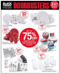 Sales At Belk This Week / Horizonhobby Com Coupon Code At Home Coupon Code Raging Water Everything You Need To Know About Online Coupon Codes Samples Paint Nite Nyc Coupons Winnipeg Belk Black Friday Ads Sunday Afternoons Lquipeur Jg Industrial Supply Take Up 25 Off Your Order Clark Deals Macys Codes 2018 Chase 125 Dollars Heb In The Mail Yogo Crazy Avery Promo Applebees Online Catalogs Sales Ad Belk 20 Ag Jeans Store Department Ad Amazon Free Shipping