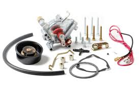 Shop For HOLLEY PERFORMANCE PRODUCTS Carburetors And Components ... Holley 090670 670 Cfm Offroad Truck Avenger Carburetor 870 Ultra Street Hard Core Gray Engine Tuning Ford F350 75l 1975 A Vacuum Secondary Of Carb Racingjunk News Performance Products Truck Avenger Carburetor Wiring An Electric Fuel Pump With Pssure Switch Cfm Install Hot Rod Network Tips And Tricks Chevy Ck Pickup 65l 1969 Holly Bypass Vent Tube Spills Fuel Youtube