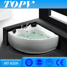 Jetted Bathtubs For Two by Heart Shaped Bathtub Heart Shaped Bathtub Suppliers And