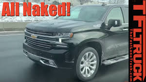 Here It Is: New 2019 Chevy Silverado 1500 High Country On The ... Chevrolet Silverado With New Hd Chevy Rallies Around 4truck 2014 Texas Editioncustom Sport Debuts Motor Trend 2006 Rally History Pictures Value 2015 Offers Custom Package Yemm Automotive Group Jeep Dodge Buick Gmc Marlin Specials Apple Z71 Test Drive Car Pro Used Cars Trucks For Sale In Jerome Id Dealer Near