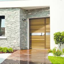 porte d entrée design en cedar nativ 2 zilten