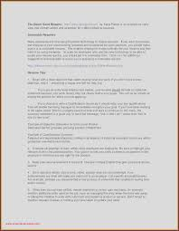 10 Social Media Skills On Resume Example | Proposal Letter 96 Social Media Director Resume Marketing Intern Sample Writing Tips Genius Templates Examples Of Letters For Employment Free 20 Simple How To List Skills On Eyegrabbing Evaluator New Student Activity Template Social Media Rumes Marketing Resume Samples Hiring Managers Will Digital Elegant Public Relations Complete Guide Advanced Excel Puter Science For Rumes Professional Retail Specialist Samples Velvet Jobs Strategist