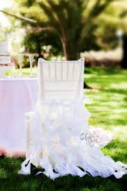 Shop Wedding Chair Sashes | Arcadia-Designs.com – Arcadia Designs Chair Covers And Sashes Blue French Slipcovers Cedar Hill Farmhouse Ding Room Also Chair Ottoman Slipcovers Spandex Stretch Elastic Cloth Ruffled Washable White Oversized Best Home Decoration Country Linen Seat Cover With Ruffle Decor Slipcover For Parson Chairs Create Awesome Junk Chic Cottage Happy Sundayahaaa This Is Exactly The Slip By Paulaanderika On Etsy 9000 100 Ruched Fashion Embossed Spandex Ruffled Covers Buckle Wedding