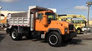 Trucks For Sales: Www.dump Trucks For Sale