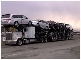 Car Hauler Owner Operator Trucking Jobs | Car Insurance Quotes Owner Operators Hill Bros Operator Dart Trucking Jobs Jacksonville Florida Jax Beach Restaurant Attorney Bank Hospital Company Lease Agreement Pdf Format New Volvo Dump Trucks For Sale As Well In Arkansas With Plus 1998 Hd Business Plan Steps To Becoming An Mile Landstar Recruiting Companies That Pay For Driving School Gezginturknet Truckersneed We Hire Class A Cdl Lone Star Transportation Merges With Daseke Inc Family Of Trucking Company Owner Operator Lease Agreement Ten Signs Wanted