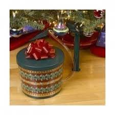 Xmas Tree Waterer by 18 Best Christmas Tree Watering System Images On Pinterest This