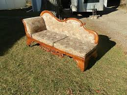 Ebay Chaise by 53 Best Antique Furniture Recamier Chaise Sofas Settees Images