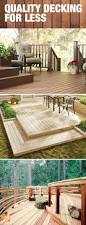 Trex Decking Pricing Home Depot by 319 Best Outdoor Living Images On Pinterest Outdoor Living