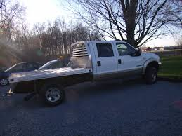 Opinions On Flatbed - Ford Powerstroke Diesel Forum 2017 Eby Truck Bed Delphos Oh 118932104 Cmialucktradercom Flatbed Trailer Tool Box Welcome To Rodoc Sales Service Leasing Eby Truck Body Doritmercatodosco Opinions On Ford Powerstroke Diesel Forum Beds Appalachian Trailers Utility Dump Gooseneck Equipment Car Alfab Inc Alinum Body Oilfield Choudhary Transport And Midc Cudhari Utility Beds Wwwskugyoinfo