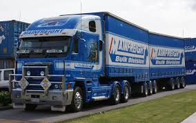 List Of Truck Manufacturers - Wikiwand