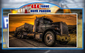 4X4 Real Truck Driving Parking Game 2018 APK Download - Free ... 10 Real Trucks That Can Take You Anywhere Nissan Titan Truck Review 4x4 Driving Parking Game 2018 Apk Download Free Campndrag 2015 The Last Run Slamd Mag Truck Logos Truckshow Jesperhus 2016 Part 1 Youtube Kendubucs Bbq Beauty Or The Beast 3d Free Download Of Android Version M1mobilecom People Stories Ramzone Realtruck Discount Code Coupon Tanner Mason Returns Team Lead Realtruckcom Linkedin