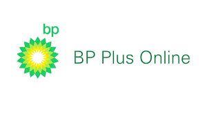Order & Update A BP Plus Card | BP Australia | BP Plus Online ... Owner Operator Information Bisson Transportation Bp Supercharge Fuel Card Plus Our Cards Welcome To Flatbed Lease Purchase Special Owner Operators Need Youtube Freight Bill Factoring Funding Group Uber Plus A New Level Of Opportunity For Our Carriers Dkv Euro Service Gmbh Co Kg Fleet One Competitors Revenue And Employees Owler Company Profile How Become Hot Shot Truck Driver Ez Commercial Fuel Buyer Fall 2016 By Fuels Market News Issuu Card Program Drivers Trucking Companies Diesel Direct Discount The Fuelcard People