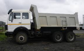 Used-tipper-merc-benz-10-cube-www.approvedauto.co.za - Approved Auto Cube Specials Surgenor National Leasing Dealer On Automartlk Registered Used Tata 1615 C 3 Cube Truck For Sale 2019 Great Dane High Flat Floor Reefers Refrigerated Van Box Rental Brooklyn Rent A Moving Trucks Ford F 450 Reefer 16 Ft Truck Cozot Cars Free White Branding Mockup Psd Good Mockups Preowned 2010 E350 Xl Near Milwaukee 63592 Badger Kimparks Lab We Make The World 1973 Dodge B300 Grumman Body Hi Shop Alaskan Equipment 1993 Chevrolet Sa