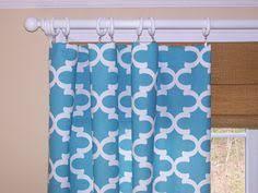 Moroccan Lattice Curtain Panels by Celestina Wave Jacquard Grommet Blackout Curtain Panel Pair