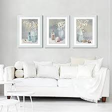 yonsenner gemälde zum aufhängen für wohnzimmer dekoration