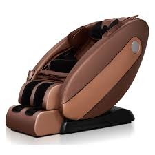 Professional Medical Back Body Massager Cellulite Electric Portable Massage  Chair With Heat - Buy Back Massager With Heat,Body Massager ... Snailax Shiatsu Neck And Back Massager With Heat Deep Tissue Portable Rechargeable Wireless Handheld Hammer Pads Stimulator Pulse Muscle Relax Mobile Phone Connect Urban Kanga Car Seat Grelax Ez Cushion For Thigh Shoulder New Chair On Carousell 6 Reasons Why Osim Ujolly Is The Perfect Full Klasvsa Electric Vibrator Home Office Lumbar Waist Pain Relief Pad Mat Qoo10 Amgo Steam Sauna 9007 Foot Amazoncom Massage Chair Back Massager Kneading Yuhenshop Foldable Portable Feet Care Pad Modes 10 Intensity Levels To Relax Body