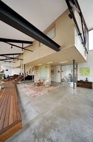 1599 Best Contemporary Homes Images On Pinterest | Colours ... Former 19th Century Industrial Warehouse Converted Into Modern Best 25 Loft Office Ideas On Pinterest Space 14 Best Portable Images Design Homes And Stunning Homes Ideas Amazing House Decorating Melbourne Architects Upcycle 1960s Into Stunning Energy Kitchen Ceiling Tropical Home Elevation Designs Empty Striking Family In Sky Ranch Warehouse Living Room Design Building Fniture Astounding Apartments Nyc Photos Idea Home The Loft Download Tercine