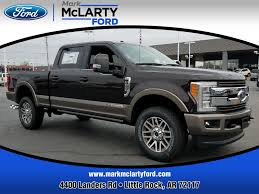 New 2018 Ford F-250SD For Sale | North Little Rock AR Rain From Gordon Postpones Main Street Food Truck Festival In Lr 2000 Freightliner Fld12064tclassic For Sale North Little Rock 2015 Used Ram 1500 Ram At Landers Serving Little Rock Benton Photos Linex Of Ar Bedliners On Vimeo Davis Trailer And Equipment Home Facebook Colonial Bread Arkansas Circa Flickr 2016 Toyota Tacoma Steve Business Consulting Trucking Peterbilt Center 2018 New Hot
