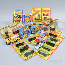 Large Group Of Vintage Matchbox And Hot Wheels Toy Cars And Trucks ... Matchbox Cars And Trucks Friend For The Ride Light Sound Small Mr Toys Toyworld Superfast No61 Wreck Truck Ebay Petrol Pumper Model Hobbydb Vintage Trucksvans 6 Vehicles 19357017 Pile With Dozer Saint Sailor Camo Styles May Vary Walmartcom 19177 Iveco Tipper Superkings Series Action Amazoncom Mbx Explorers Chevy K1500 4x4 Pickup 88 Lesney No 48 Dodge Dumper Red Dump 1960s Transport Semi Car Carrier Toy Boys Large 18 Jimholroyd Diecast Collector