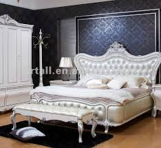 chambre à coucher turque classical bedroom set h8021cw set 2013 jpg