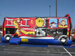 Party And Event Rentals For New Jersey, Pennsylvania And New York Fire Truck Short Or Long Term Rental 1995 Pierce Dash Pumper Station Bounce And Slide Combo Slides Orlando Scania Delivering Fire Rescue Trucks To Malaysia Group Extinguisher Vehicle Firefighter Chicago Truck Rentals Pizza Company Food Cleveland Oh Southside Place Park Fund 1960s Google Search 1201960s Axes Ales Party Tours Take Booze Cruise On Retrofitted Spartan Motors Wikipedia Inflatable Jumper Phoenix Arizona Hire A Fire Nj Events
