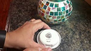 Turkish Mosaic Lamps Amazon by Solar Powered Mosaic Glass Ball Garden Lights By Hallomall Youtube