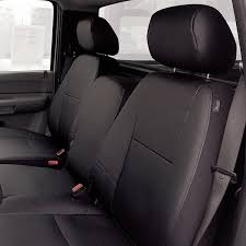 Leather Products - Ayyan Shahid Textile Pin By Pradeep Kalaryil On Leather Seat Covers Pinterest Cars Best Seat Covers For 2015 Ram 1500 Truck Cheap Price Products Ayyan Shahid Textile Pic Auto Car Full Set Pu Suede Fabric Airbag Kits Dodge Ram Amazon Com Smittybilt 5661301 Gear Fia Vehicle Protection Dms Outfitters Custom Camo Sheepskin Pet Upholstery Faux Cover For Kia Soul Red With Steering Wheel Auto Interiors Seats Katzkin September 2014 Recaro Automotive Club Black Diamond Front Masque