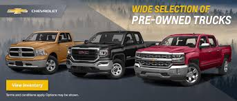 Dealership Offering Used & New Cars, Trucks, & SUVs For Sale In NJ Evans New 2014 Ford Explorer Cgrulations And Best Wishes From Preowned Trucks Robert Young 2016 Chevrolet Silverado 3500hd Work Truck Crew Cab 2018 F150 Pickup In Sandy S4125 2015 Toyota Tundra 4wd Sr5 Max 44 Interesting Used For Sale In Nc Under 1000 Autostrach Kenworth Debuts Certified Preowned Truck Website Medium Duty Featured Cars At Huebners Carrollton Oh Quality Dodge Dakota Eddie Mcer Automotive Quality Home Bowlings Business Established 1959 Pre Consumers Gravitating To Certified Vehicles Wardsauto Porter Tx Express