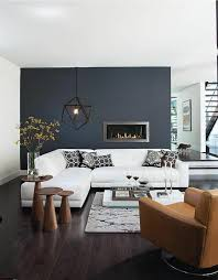 canape angle en u 50 idées fantastiques de canapé d angle pour salon moderne