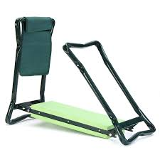 Garden Kneeler With Folding Handles Stainless Steel Garden Stool With EVA  Kneeling Pad Gardening Chair The Best Ab Machine Reviews Complete Guide For Bosonshop Step Trainer Folding Air Walker Exercise Health Fitness With Lcd Display Homegym Vq Actioncare Resistance Chair System Amazoncom Sports Yoga Stamina Magnetic Recumbent Bike Gym Total Body Workout Plastic Fan Back Situps Dumbbell Bench Press Home Mad Reinforced Peach Canvas Directors