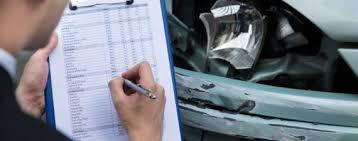 auto owners j d power survey