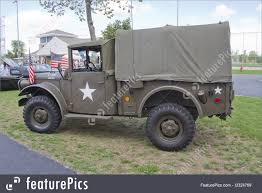 Picture Of Vintage US Army Truck Dodge Command Car Photos Us Army Tacom On Twitter Hot Rods And Show Vehicles Shared The Swiss Saurer 6dm Truck Vintage Military Parade At European Collectors Restricted From Buying Tanks Other Vi Drive Two Military Vehicles In Dorset Experience Days Vintage Stock Image Image Of Iron 69933615 For Sale Page 4 Mule M274a4 Filecadian Pattern Truck Frontjpg Wikimedia Commons Vehicle Isolated On White Background Stock Photo World War Two Display Rauceby Free Images Abandoned Motor Vehicle Weathered Car