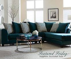 American Freight Living Room Sets by 162 Best Featured Fridays With American Freight Buyers Images On