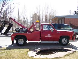 Chevy Tow Truck. . File 1986 Chevrolet C30 Silverado 3 3 Double Cab ... Wildland Tom The Tow Truck Denver The Double Decker Bus 2 Car City Cars Our Trucks Aurora Towing Service Sheriff Department Vehicle Impound Colorado Washington Dc Roadside Assistance Post Archives Pictures Getty Images Truck Driver In Traing Rl Towing Denverfleettruckscom Used Fleet Saving You 1957 Ford F350 Wreckers Haulers Tow Trucks Daf Cf 510 Fad Voor Stehoven Emergency Pinterest Companies Airport Co Montoursinfo