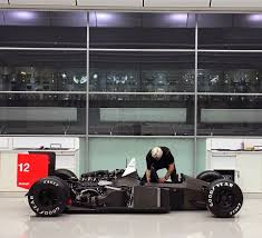 MP4/4 At The MTC. : Formula1 Tiffanee Allen Recruiter Mtc Truck Driver Traing Linkedin Santas For The Other 364 Days Of Year Daily Journal Ctc Offers Cdl In Missouri Student Drivers Mtc Best 2018 Trucking Company Image Kusaboshicom Need Earn 40 000 70 Your Classes 19 Schools Info May Julie Matulle Named Truckings Top Rookie Truckload Carriers Driving School